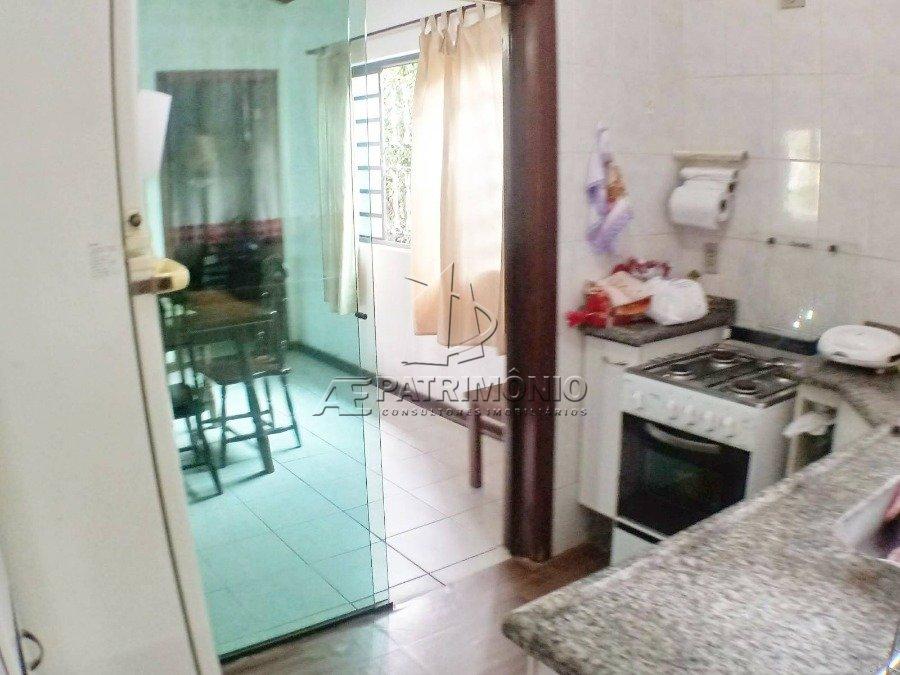 13 Cozinha (1)