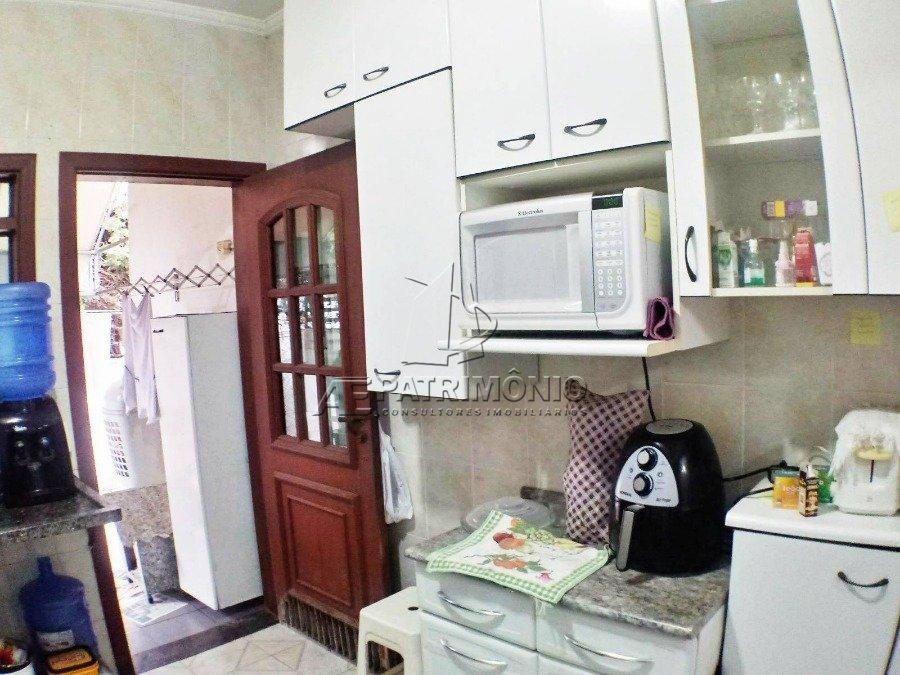 13 Cozinha (2)