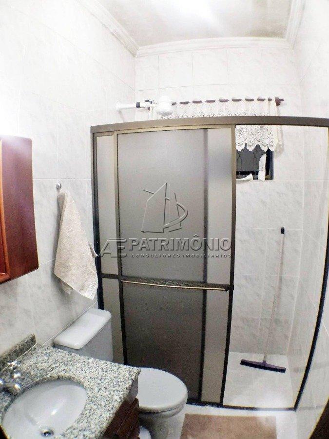 14 Banheiro (2)