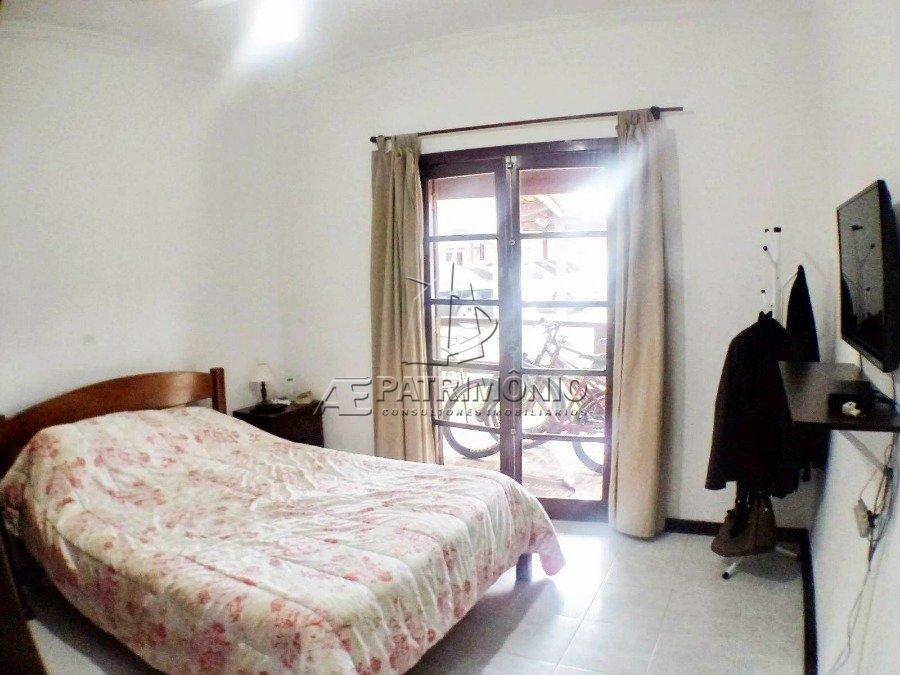 15 Dormitório (1)