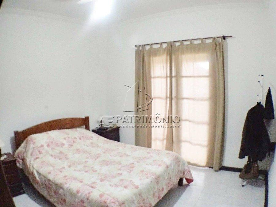 15 Dormitório (2)
