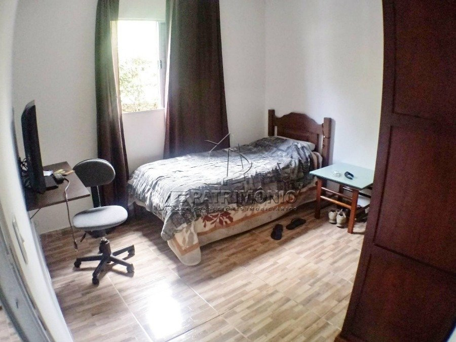 15 Dormitório (3)