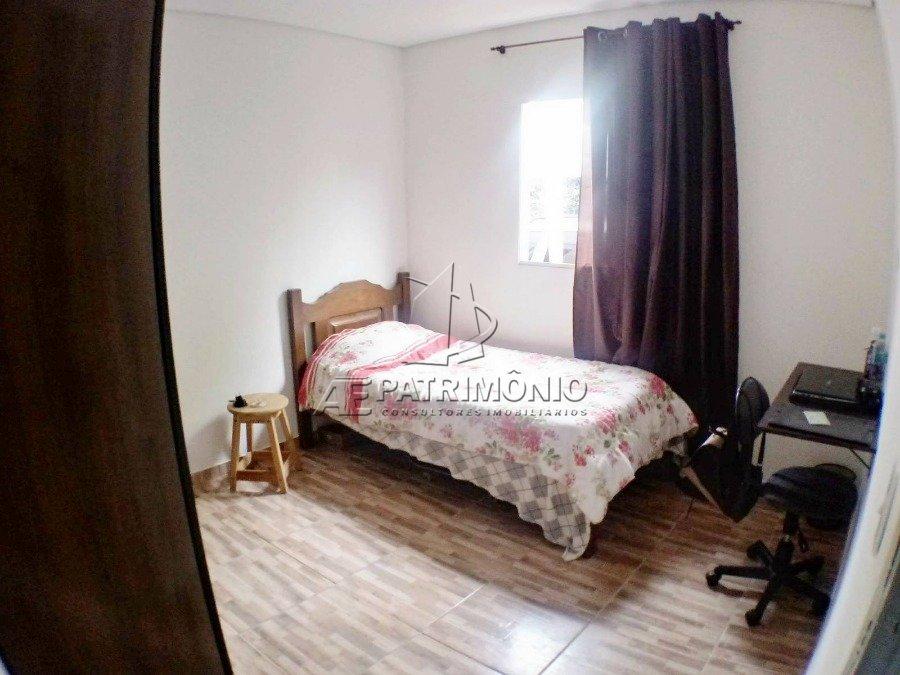 15 Dormitório (4)