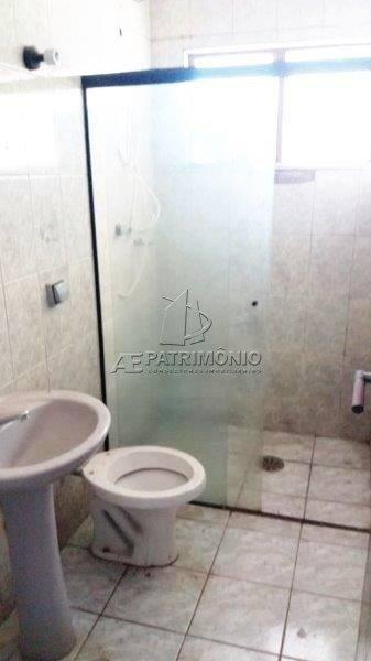 4 Banheiro