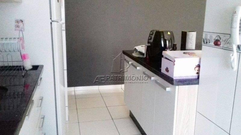 4 Cozinha (2)