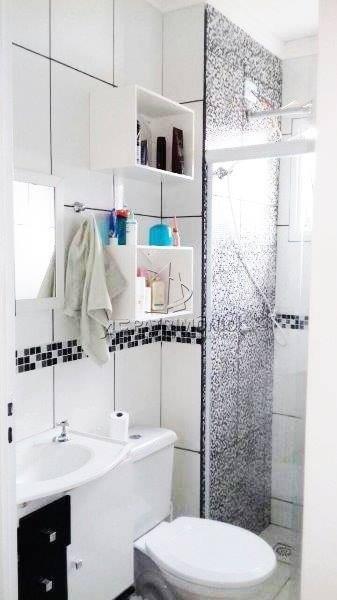 6 Banheiro (3)