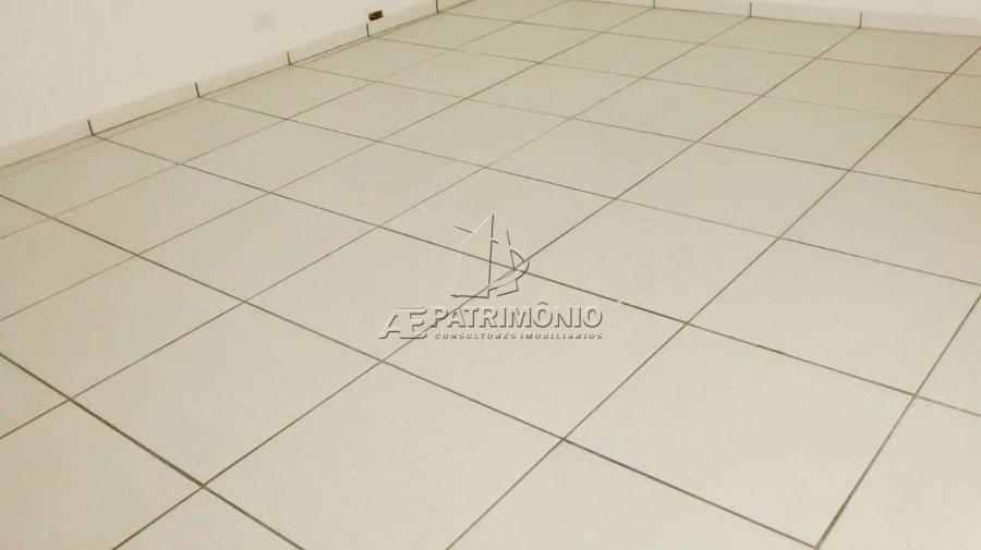 4 Tipo de piso (2)