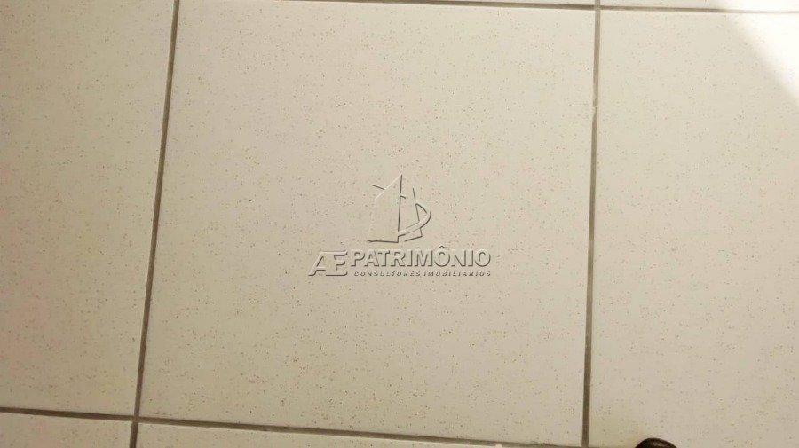 4 Tipo de piso (3)