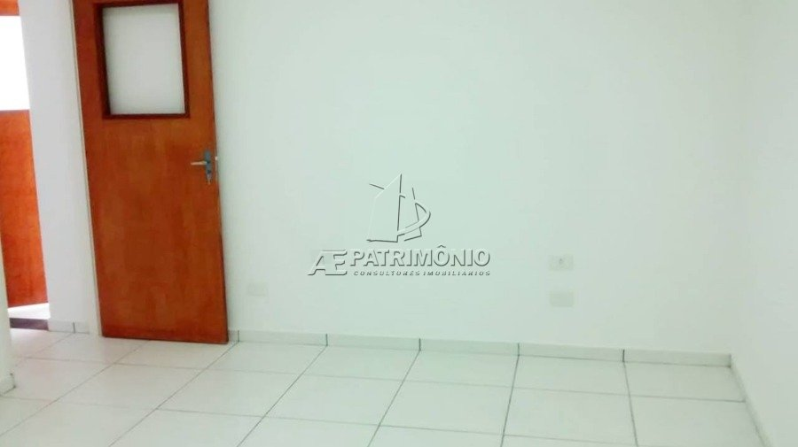 3 Sala 3  (1)