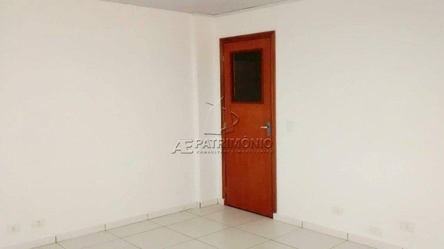 3 Sala 3  (2)