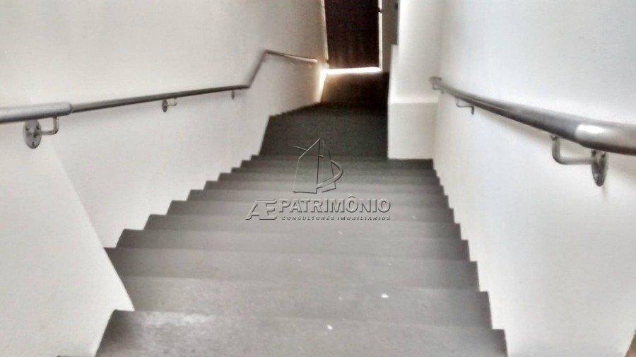 6 Escada (2)