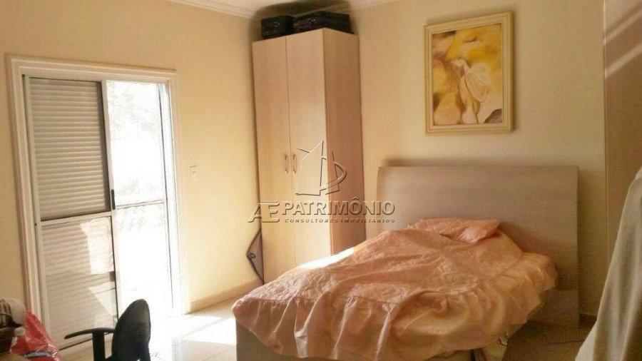 7 Dormitório