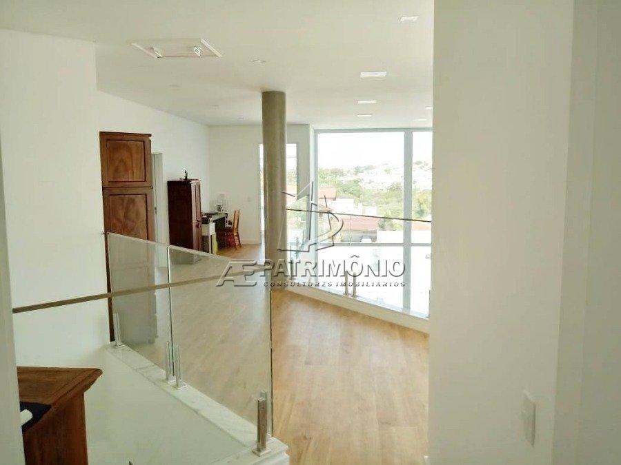 4 Hall (1)