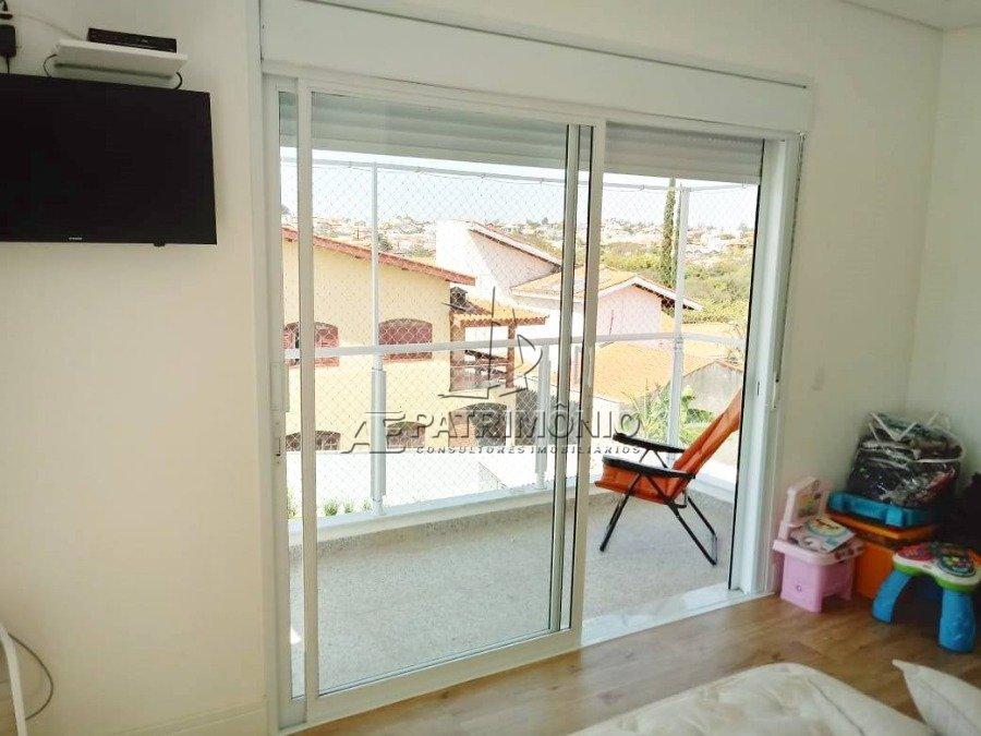 6 Dormitório (7)