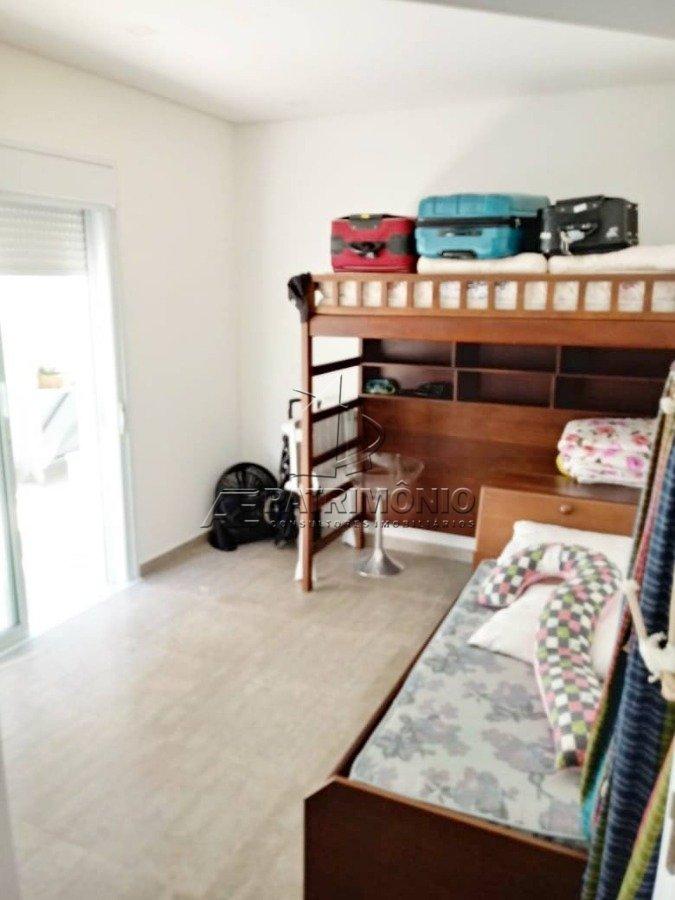 6 Dormitório (11)