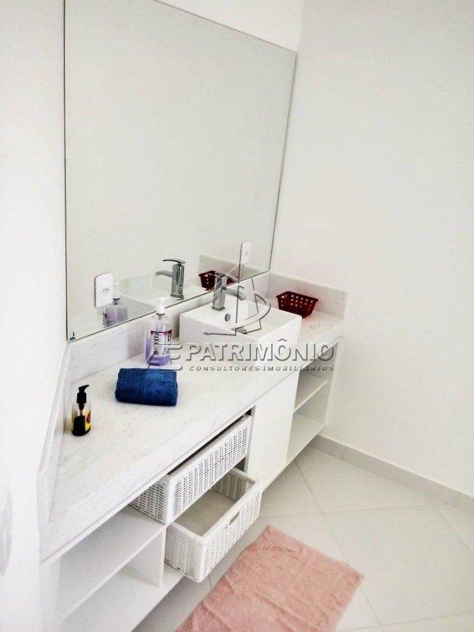 7 Banheiro (5)