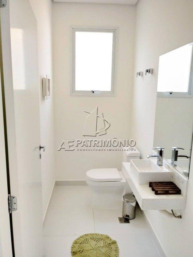 7 Banheiro (7)