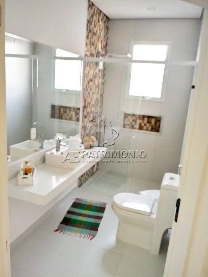 7 Banheiro (8)