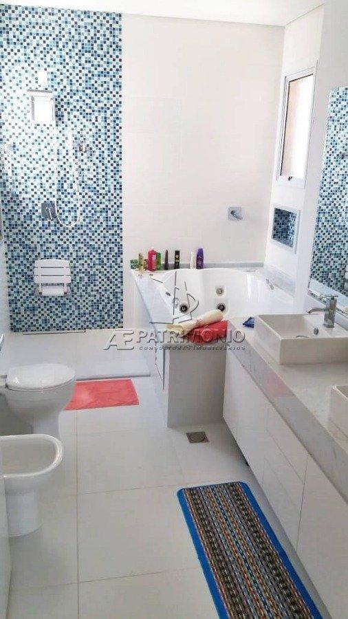 7 Banheiro (9)