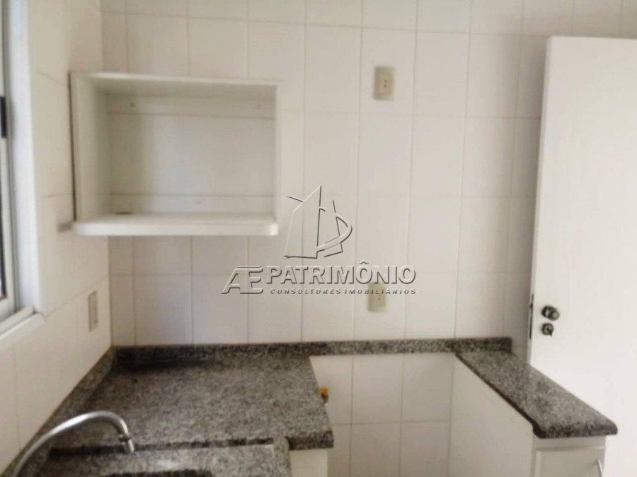 2 Cozinha (5)