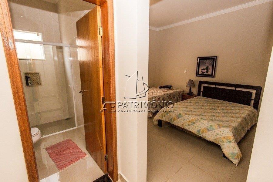 3 Dormitório (3)
