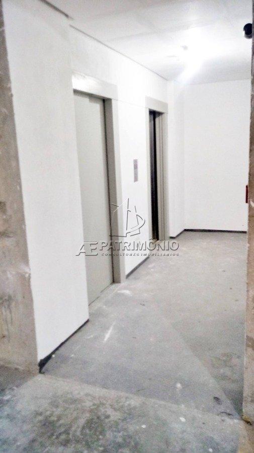 14-Elevador garagem