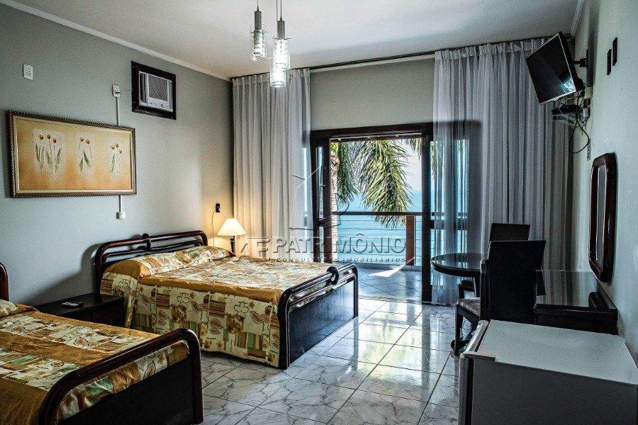2 Dormitório (1)