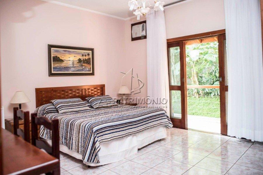 2 Dormitório (4)