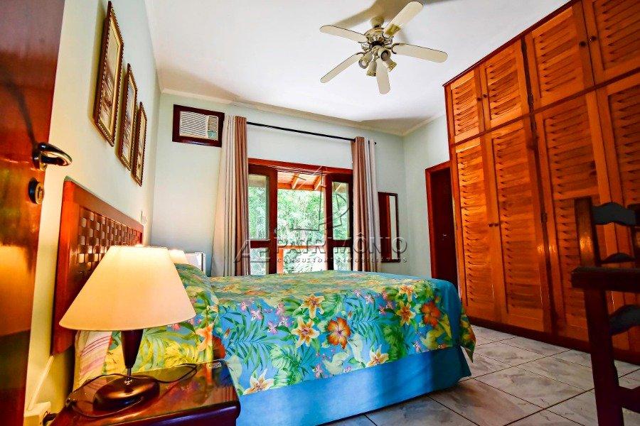 2 Dormitório (5)