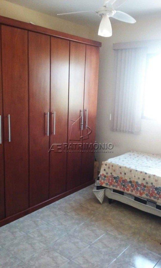 5 Dormitório (6)