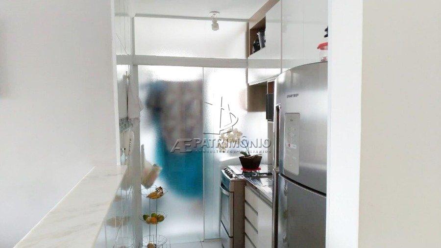 2 Cozinha