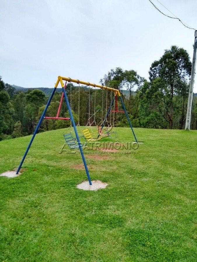 7 Playground  (1)