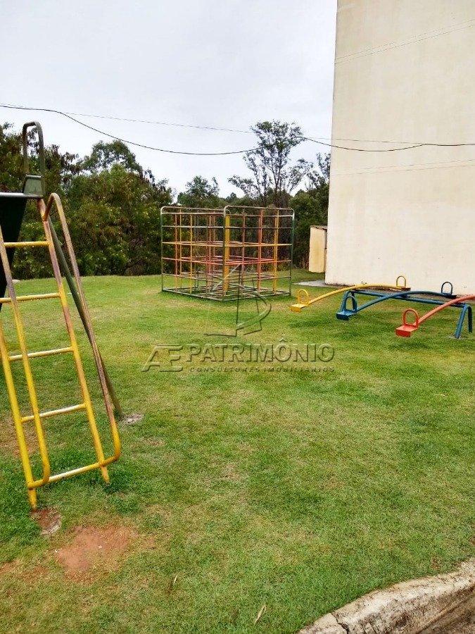 7 Playground  (3)