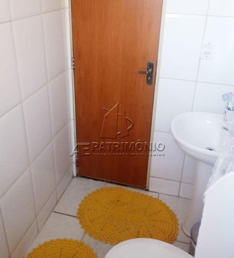 6 Banheiro