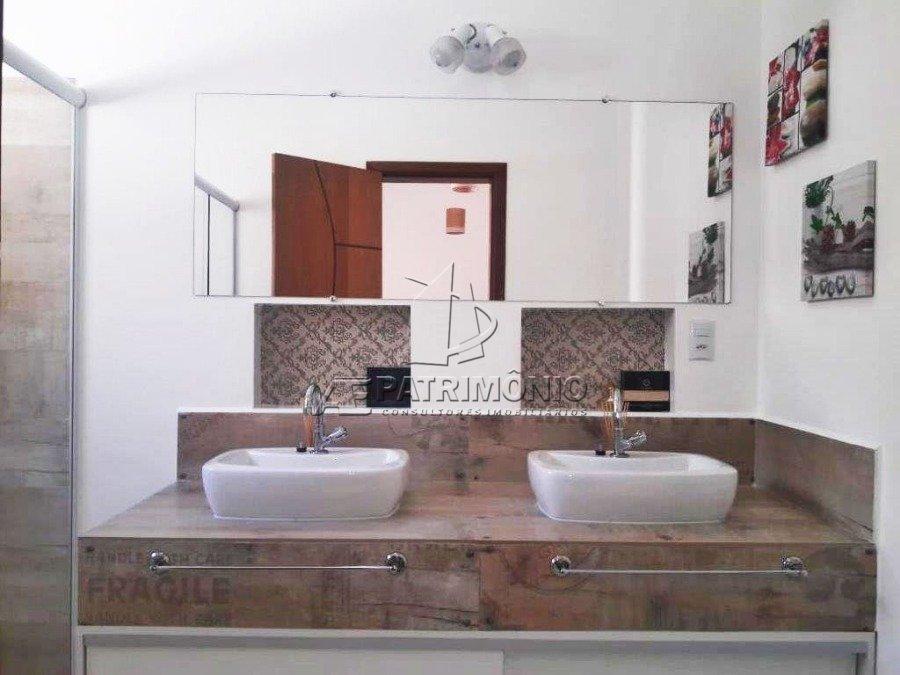 4 Banheiro (4)
