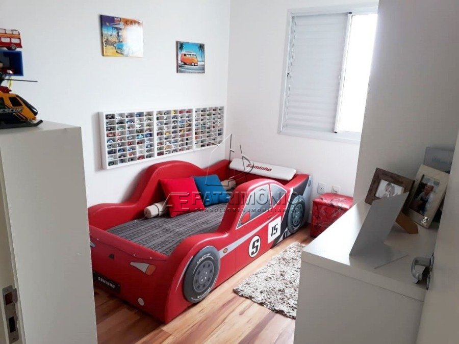6 Dormitorio  (2)