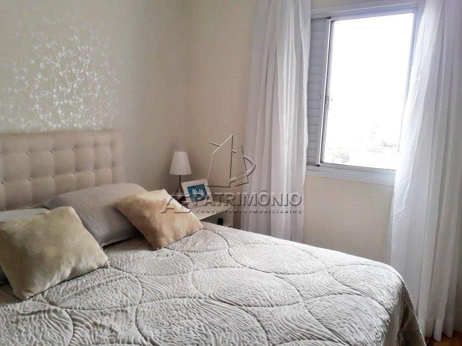 6 Dormitorio  (4)