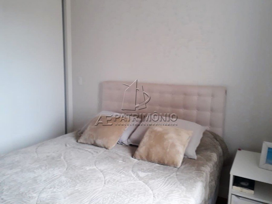 6 Dormitorio  (5)