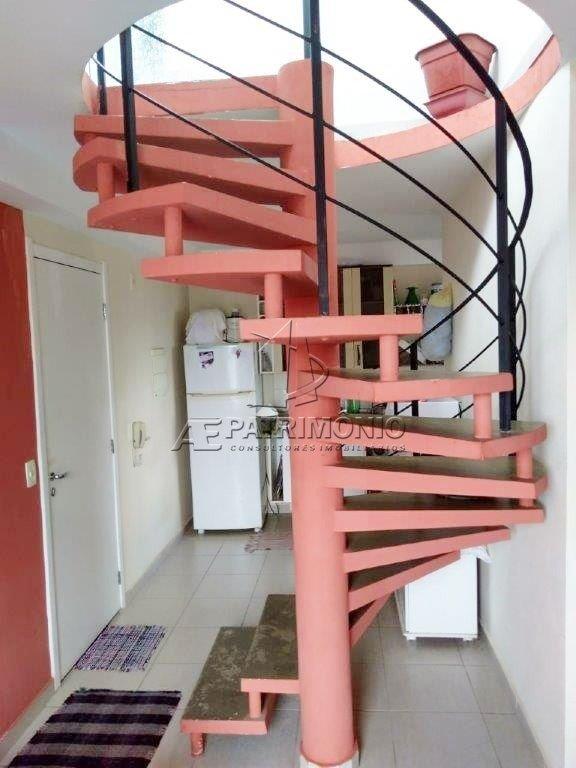 3 Escada