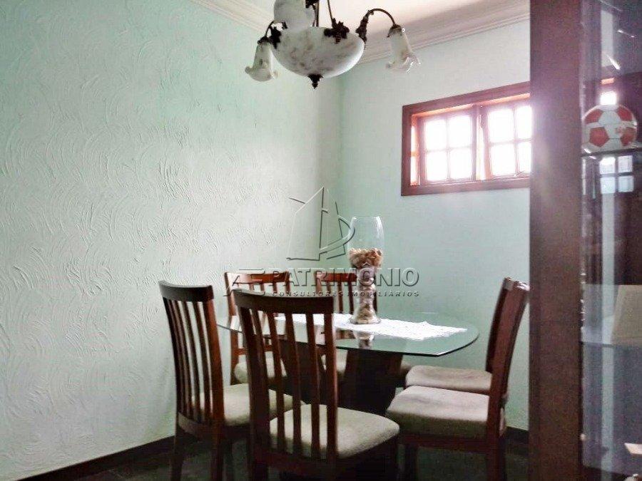 2 Sala de jantar (2)