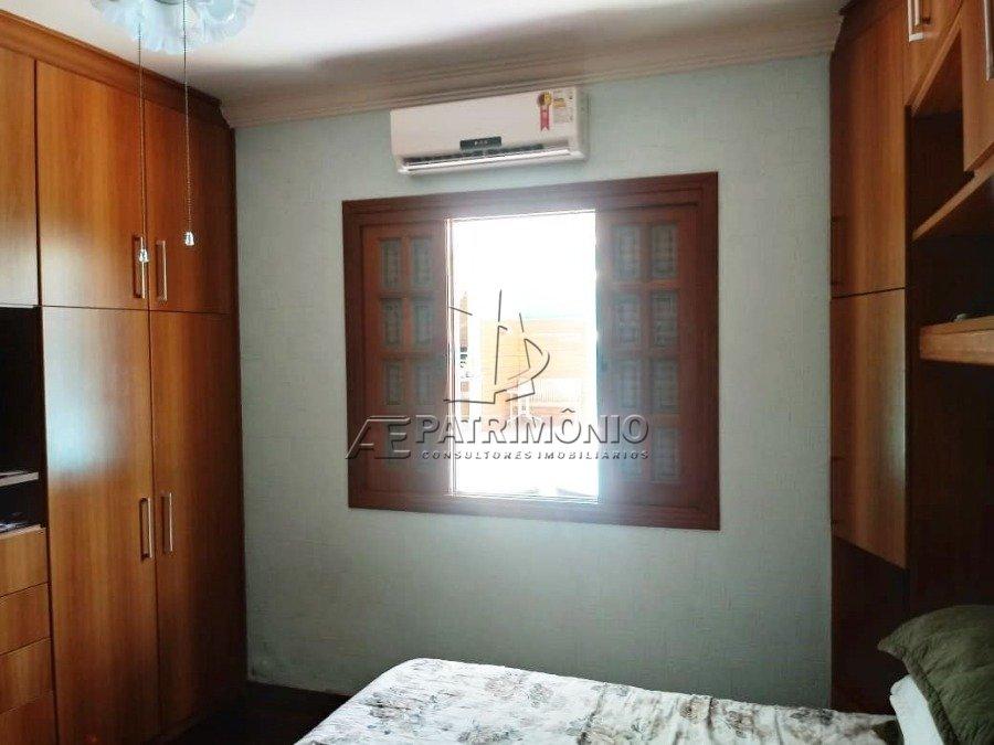 5 Dormitório (7)