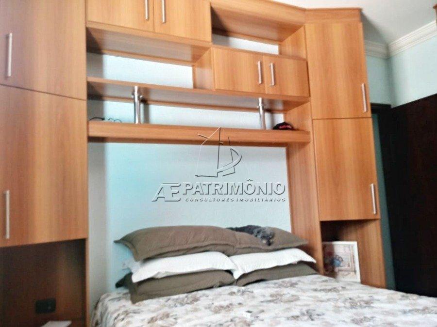 5 Dormitório (8)