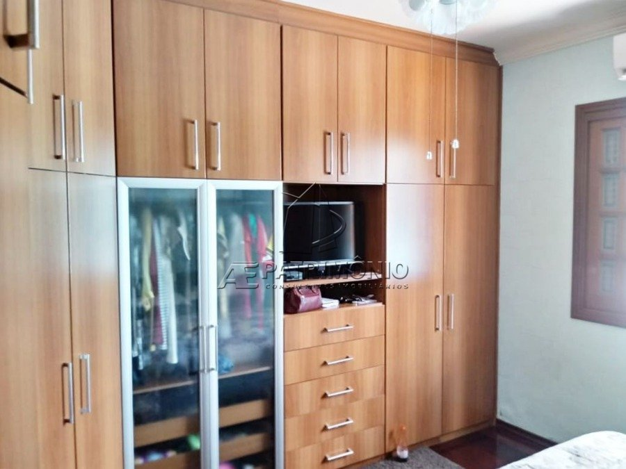 5 Dormitório (9)