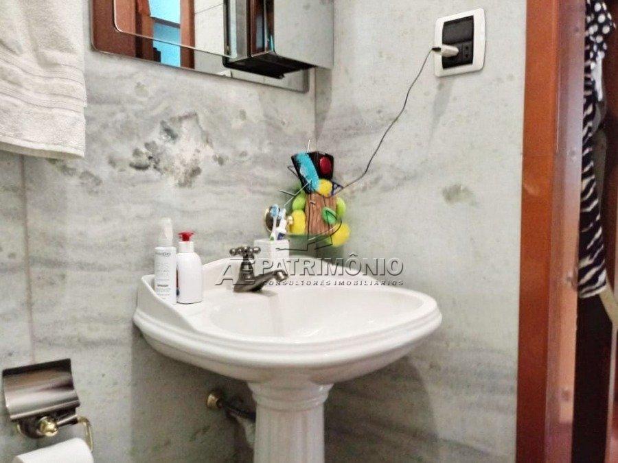 6 Banheiro suíte (1)