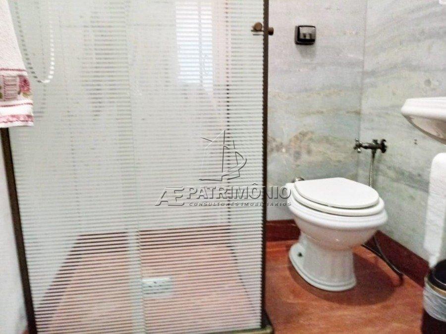 6 Banheiro suíte (2)