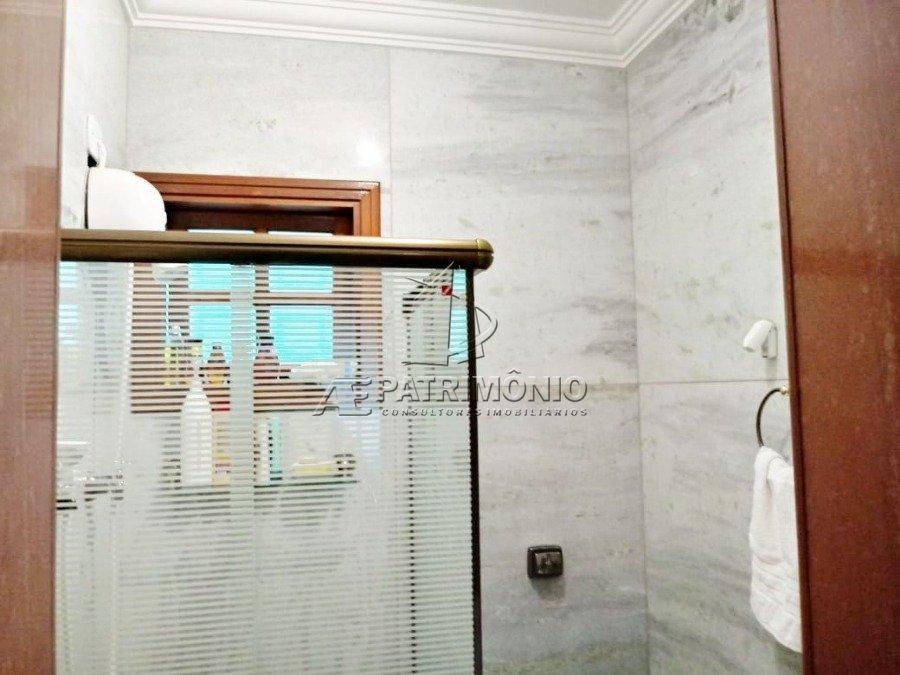 6 Banheiro suíte (3)