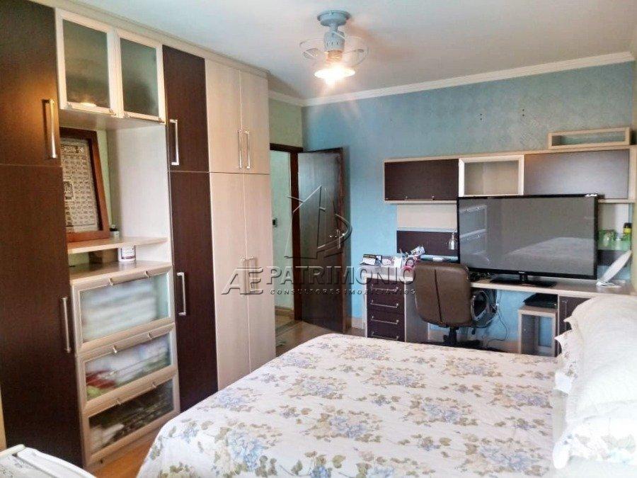 11 Dormitório edícula (1)