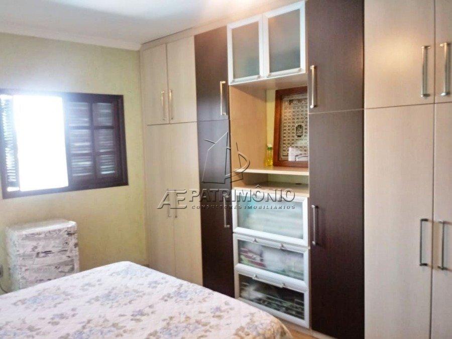 11 Dormitório edícula (2)