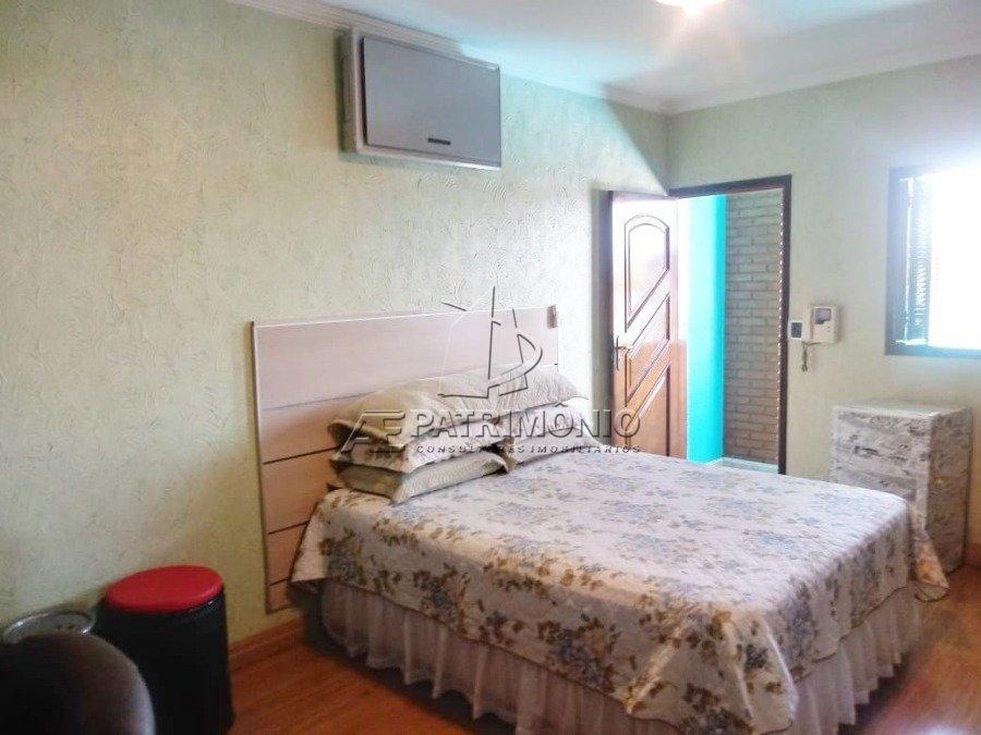 11 Dormitório edícula (3)