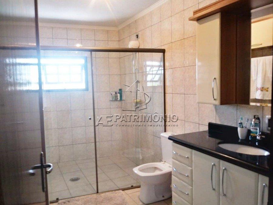 12 Banheiro edícula (3)